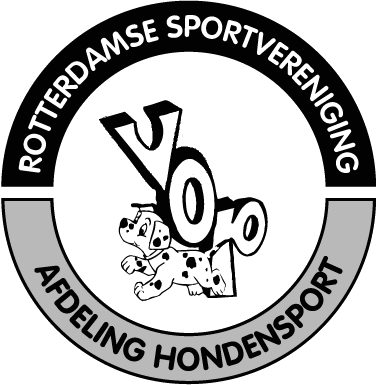 USV Hondensport